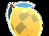 Фазовый лимон