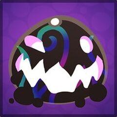 The Tarr's avatar on Steam