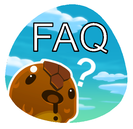 File:CategoryFAQ.png