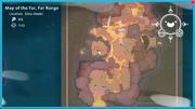 Party Gordo Map 2
