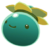 Tangle Slime SP