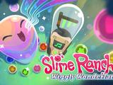 Game Versions/Version 1.4.1