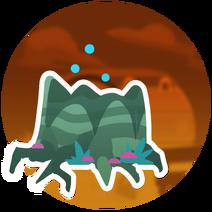 MossyTreeStump-1-