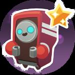 Beeper Bot
