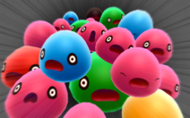 Slime Rancher first look