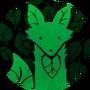 Treefox