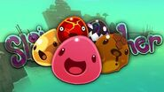 NEW SLIME HOMES! Slime Rancher 5