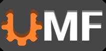 UMF Logo