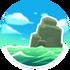 El Mar Slime