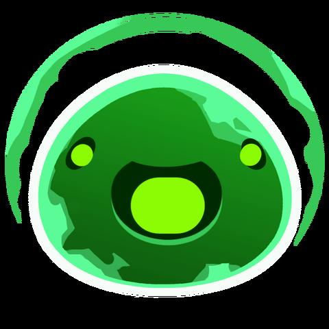 Archivo:Rad Slime-2.png