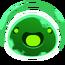 Rad Slime-2