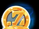 Премиальный клуб 7Zee
