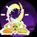 IconGadgetTeleportButterscotch-1-