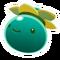 Tangle Slime-0