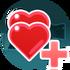 Heart Module Mk II