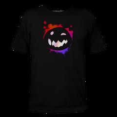 ♂ Tarr Face T-Shirt.