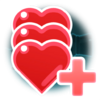 HeartModuleMkIII