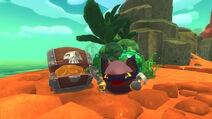 Pirate-DLC2
