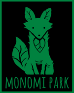 MonomiParkLogo