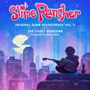 Slime Rancher OST II cover