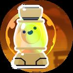 ButterscotchSlimeLamp-1-