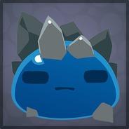 File:Rock Avatar.jpg