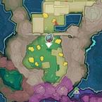 WigglyWonderland19TSMap3