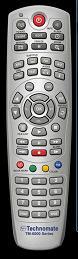 T.Technomate6500-HD