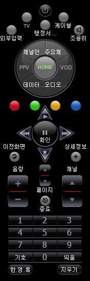 KangnamCATV