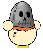 File:Papyrus-nut.png