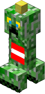 File:Sling Creeper.png