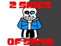 Thumbnail for version as of 09:30, April 15, 2016