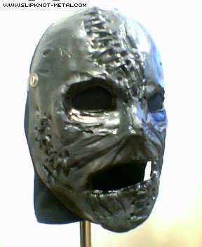 File:Masks-135.jpg