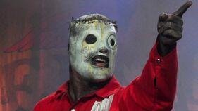 Corey2008 Mask 00