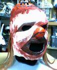 Masks-103