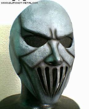 File:Masks-121.jpg
