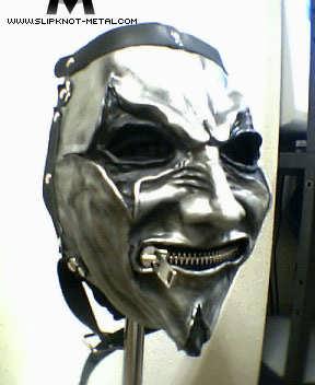 File:Masks-55.jpg