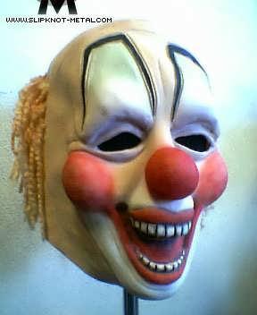File:Masks-67.jpg