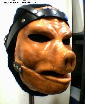 File:Masks-25.jpg