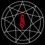 Slipknot nonagram1