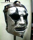 Masks-53