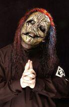 Corey2004 Mask 00