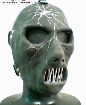 File:Masks-39.jpg