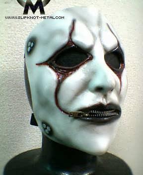 File:Masks-57.jpg