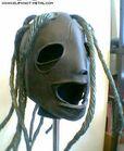 Masks-125