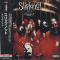 SlipknotJapan