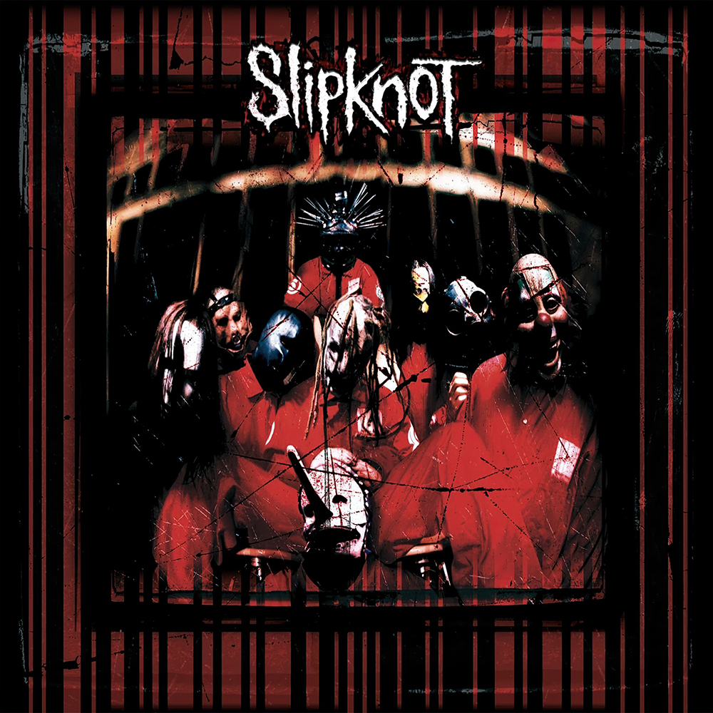 File:Slipknot (Digipak).jpg