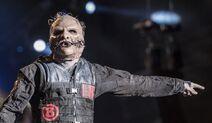 Corey2014 Mask 00