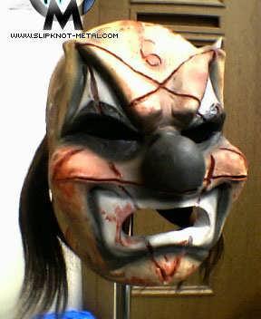 File:Masks-91.jpg