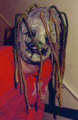 Corey1999 Mask 00